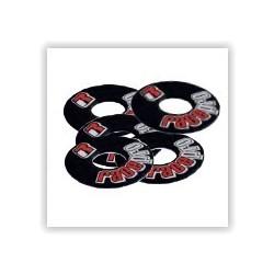 Donuts RacePro