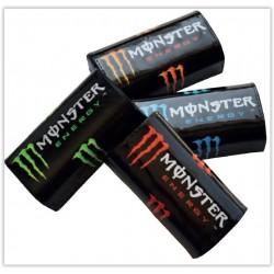 ESPONJA DE GUIADOR MONSTER ENERGY - RACEPRO