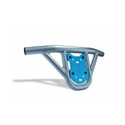 BUMPER HAT CROSSPRO