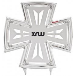 BUMPER XRW X7