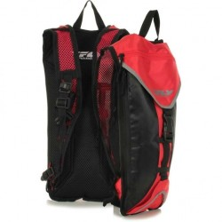 CAMELBAK FLY QUICK-FIT HYDROPACK