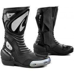 BOTAS ARROW SX STREET