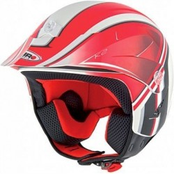 CAPACETE SHIRO SH-65 K2 GRAPHIC