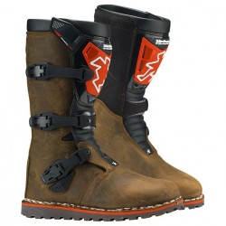 BOTAS HEBO TECHNICAL EVO