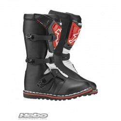 BOTAS HEBO EKO- EVO  JUNIOR