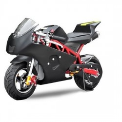 Mini Moto 49cc ROCKET