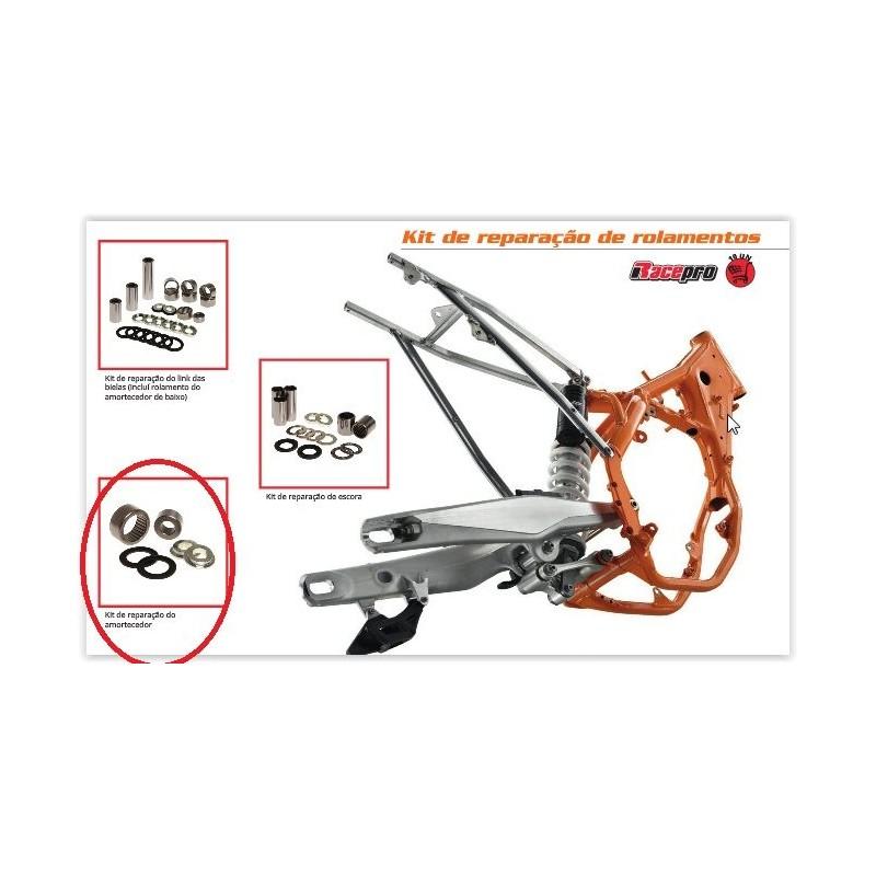 Bmw Z1 Wiring Diagram - Auto Electrical Wiring Diagram Xr R Wiring Diagram on xr650r dual sport wiring harness, xr650r crankshaft, capacitor diagram, xr650r wiring fan, xr650r dakar kit, xr650r engine, xr650r stator wiring,