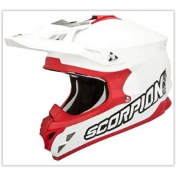 CAPACETE SCORPION VX-15 EVO AIR 2015