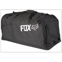SACO FOX PODIUM 180 2016 PRETO