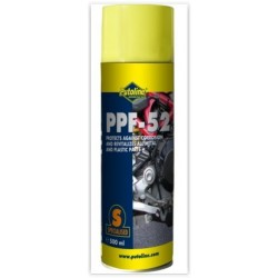 SPRAY PROTETOR PUTOLINE PPF-52 500 ML