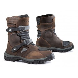 BOTAS FORMA ATV ADVENTURE LOW
