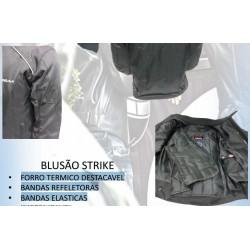 BLUSÃO K-URBAN STRIKE