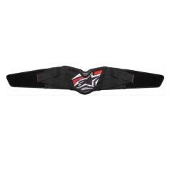 CINTA ALPINESTARS MX AIR...
