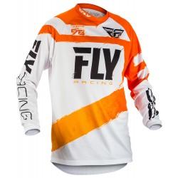 CAMISOLA FLY F16 2018...