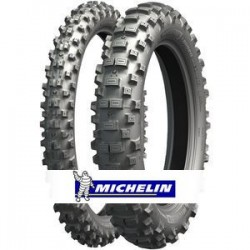 PNEUS MICHELIN ENDURO MEDIUM
