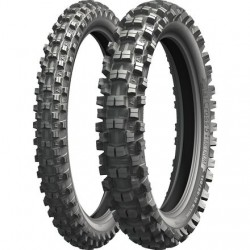 PNEUS MICHELIN STARCROSS 5...