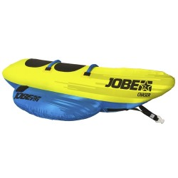 BOIA 2 LUGARES JOBE CHASER II