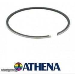 SEGMENTO ATHENA  D45x1,5 GI