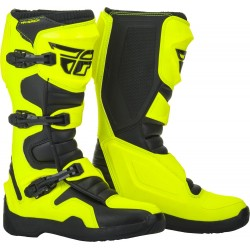 BOTA FLY MAVERIK EVOLUTIO LIMA