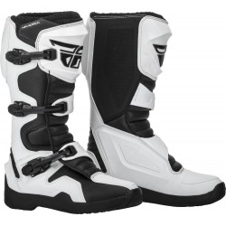 BOTA FLY MAVERIK EVOLUTIO...