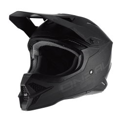 CAPACETE ONEAL 3 SRS FLAT...