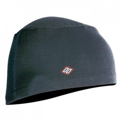 GORRO ANTI SUOR SHOT