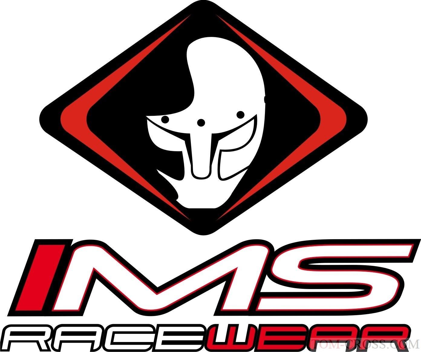 IMS RACEWEAR